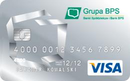 bs-karta-kredytowa